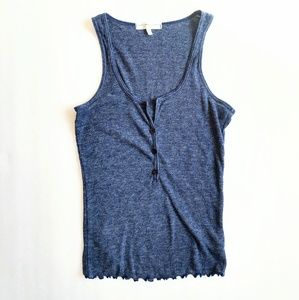 Urban Outfitters Tops - Urban Outfitters Truly Madly Deeply Tank